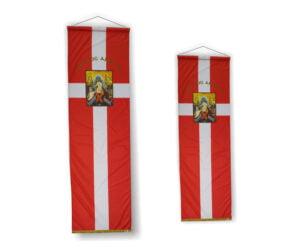 Ανασταση-σημαια-Κοκκώνης-coconis-flags-τιμη-αγορα.jpg