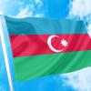 ΑΓΟΡΑ-ΤΙΜΕΣ-ΣΗΜΑΙΕΣ-χωρων -κρατων διαστασεις-ΚΟΚΚΩΝΗΣ-kokkonis αζερμπαιτζαν σημαια κοκκωνης σημαιες saint-kitts-and-nevis flag