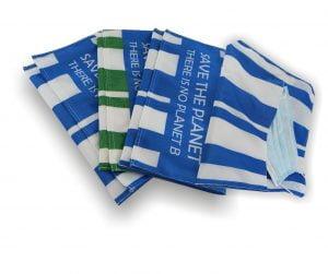 μασκα-θηκη-ελληνικη-σημαια-Σημαίες-Κοκκώνης-COCONIS-FLAGS-Τιμή-αγορά.jpg