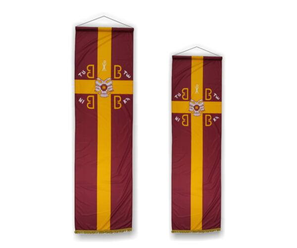 4Β-σημαια-Κοκκώνης-coconis-flags-τιμη-αγορα.jpg