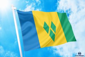 ΑΓΟΡΑ-ΤΙΜΕΣ-ΣΗΜΑΙΕΣ-χωρων -κρατων διαστασεις-ΚΟΚΚΩΝΗΣ-kokkonis αγιος βικεντιος σημαια