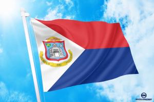 ΑΓΟΡΑ-ΤΙΜΕΣ-ΣΗΜΑΙΕΣ-χωρων -κρατων διαστασεις-ΚΟΚΚΩΝΗΣ-kokkonis αγιος μαρτινος σημαια