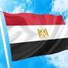ΑΓΟΡΑ-ΤΙΜΕΣ-ΣΗΜΑΙΕΣ-χωρων -κρατων διαστασεις-ΚΟΚΚΩΝΗΣ-Αίγυπτος σημαια κοκκωνης σημαιες egypt flag