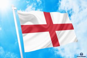 αγορά τιμές σημαία αγγλιας