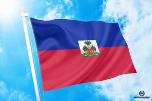 ΑΓΟΡΑ-ΤΙΜΕΣ-ΣΗΜΑΙΕΣ-χωρων -κρατων διαστασεις-ΚΟΚΚΩΝΗΣ----Αϊτή σημαια κοκκωνης σημαιες haiti flag