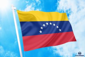 ΑΓΟΡΑ-ΤΙΜΕΣ-ΣΗΜΑΙΕΣ-χωρων -κρατων διαστασεις-ΚΟΚΚΩΝΗΣ---Βενεζουέλα σημαια κοκκωνης σημαιεςvenezuela flag