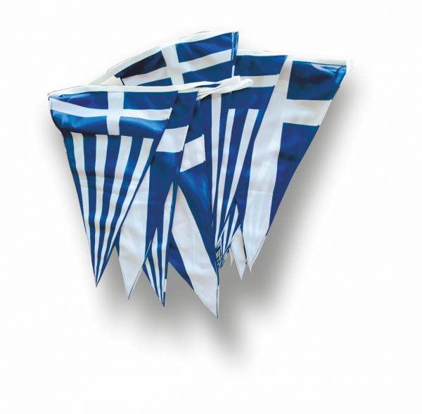 Γιρλάντα-ελληνικη-ελλαδα-κοκκωνησ-τιμεσ.jpg