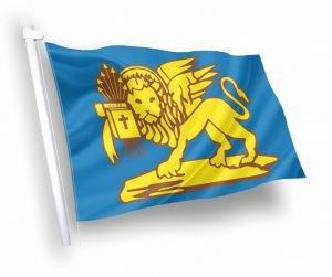 ΕΠΤΑΝΗΣΟΥ-ΠΟΛΙΤΕΙΑ-Σημαία-ΣΗΜΑΙΑ-Κοκκώνης-ΙΣΤΟΡΙΚΕΣ-Σημαίες-Coconis-flags.jpeg-Σημαίες-αγορα-τιμες-διαστασεις-kokkonis.jpg