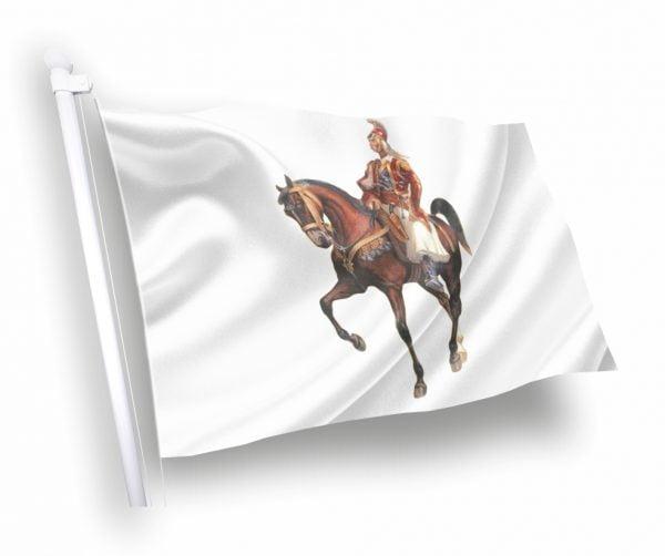 ΚΟΛΟΚΟΤΡΩΝΗΣημαία-Κοκκώνης-ΙΣΤΟΡΙΚΕΣ-Σημαίες-Coconis-αγορα-τιμες-διαστασεις-flags.jpeg