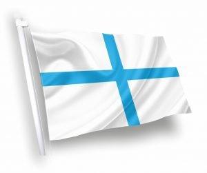 σημαια κολοκοτρωναιωνΗΜΑΙΑ-Κοκκώνης-ΙΣΤΟΡΙΚΕΣ-Σημαίες-Coconis-flags.jpeg-Σημαίες-αγορα-τιμες-διαστασεις-kokkonis.jpg
