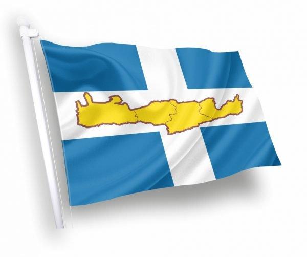 ΚΡΗΤΗΣ-Σημαία-ΣΗΜΑΙΑ-Κοκκώνης-ΙΣΤΟΡΙΚΕΣ-Σημαίες-Coconis-Σημαίες-αγορα-τιμες-διαστασεις-kokkonis.jpg