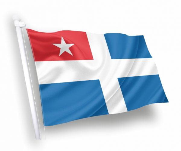 ΚΡΗΤΙΚΗ-ΠΟΛΙΤΕΙΑ-Σημαία-ΣΗΜΑΙΑ-Κοκκώνης-ΙΣΤΟΡΙΚΕΣ-Σημαίες-Coconis-flags.jpeg-Σημαίες-αγορα-τιμες-διαστασεις-kokkonis.jpg