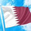 ΑΓΟΡΑ-ΤΙΜΕΣ-ΣΗΜΑΙΕΣ-χωρων -κρατων διαστασεις-ΚΟΚΚΩΝΗΣ---- Κατάρ σημαια κοκκωνης σημαιες qatar flag