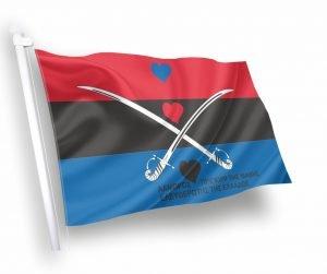 ΛΑΜΠΡΟΥ-ΚΑΤΣΩΝΗ-Σημαία-ΣΗΜΑΙΑ-Κοκκώνης-ΙΣΤΟΡΙΚΕΣ-Σημαίες-αγορα-τιμες-διαστασεις-kokkonis-Coconis-flags.jpeg