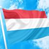 ΑΓΟΡΑ-ΤΙΜΕΣ-ΣΗΜΑΙΕΣ-χωρων -κρατων διαστασεις-ΚΟΚΚΩΝΗΣ---- Λουξεμβούργο σημαια κοκκωνης σημαιες luxembourg flag.jpg