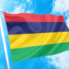 Σημαίες -ΤΙΜΕΣ ΑΓΟΡΑ-ΣΗΜΑΙΕΣ-χωρων φρίξος κοκκώνησ -κρατων αγορά σημαίας καταστημα με σημαίες διαστασεις-ΚΟΚΚΩΝΗΣ---- Μαυρίκιος σημαια κοκκωνης σημαιες mauritius flag