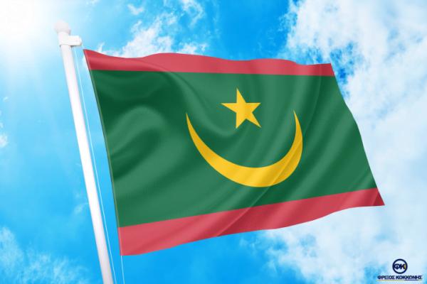 Σημαίες -ΤΙΜΕΣ ΑΓΟΡΑ-ΣΗΜΑΙΕΣ-χωρων φρίξος κοκκώνησ -κρατων αγορά σημαίας καταστημα με σημαίες διαστασεις-ΚΟΚΚΩΝΗΣ---- Μαυριτανία σημαια κοκκωνης σημαιες mauritania flag