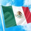 Σημαίες -ΤΙΜΕΣ ΑΓΟΡΑ-ΣΗΜΑΙΕΣ-χωρων φρίξος κοκκώνησ -κρατων αγορά σημαίας καταστημα με σημαίες διαστασεις-ΚΟΚΚΩΝΗΣ---- Μεξικό σημαια κοκκωνης σημαιες mexico flag