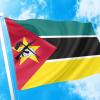 Σημαίες -ΤΙΜΕΣ ΑΓΟΡΑ-ΣΗΜΑΙΕΣ-χωρων φρίξος κοκκώνησ -κρατων αγορά σημαίας καταστημα με σημαίες διαστασεις-ΚΟΚΚΩΝΗΣ---- Μοζαμβίκη σημαια κοκκωνης σημαιες mozambique flag