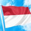 Σημαίες -ΤΙΜΕΣ ΑΓΟΡΑ-ΣΗΜΑΙΕΣ-χωρων φρίξος κοκκώνησ -κρατων αγορά σημαίας καταστημα με σημαίες διαστασεις-ΚΟΚΚΩΝΗΣ---- Μονακό σημαια κοκκωνης σημαιες monaco flag