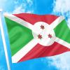 Σημαίες -ΤΙΜΕΣ ΑΓΟΡΑ-ΣΗΜΑΙΕΣ-χωρων φρίξος κοκκώνησ -κρατων αγορά σημαίας καταστημα με σημαίες διαστασεις-ΚΟΚΚΩΝΗΣ---- Μπουρούντι σημαια κοκκωνης σημαιες burundi flag