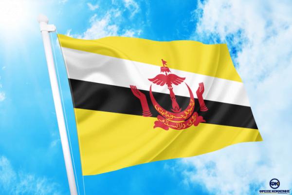 ημαίες -ΤΙΜΕΣ ΑΓΟΡΑ-ΣΗΜΑΙΕΣ-χωρων φρίξος κοκκώνησ -κρατων αγορά σημαίας καταστημα με σημαίες διαστασεις-ΚΟΚΚΩΝΗΣ---- Μπρουνέι σημαια κοκκωνης σημαιες brunei flag