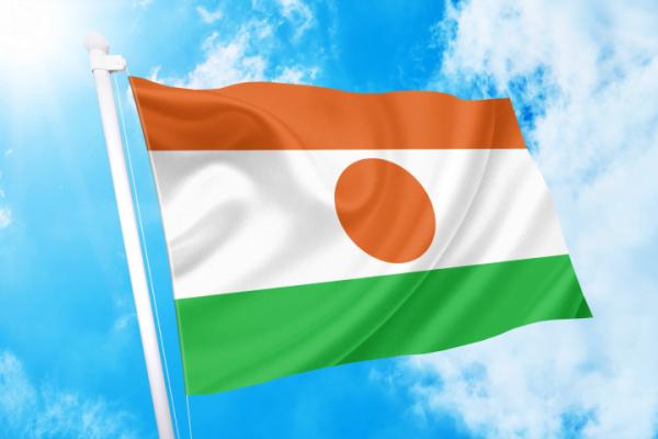Σημαίες -ΤΙΜΕΣ ΑΓΟΡΑ-ΣΗΜΑΙΕΣ-χωρων φρίξος κοκκώνησ -κρατων αγορά σημαίας καταστημα με σημαίες διαστασεις-ΚΟΚΚΩΝΗΣ---- Νίγηρας σημαια κοκκωνης σημαιες niger flag
