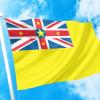 Σημαίες -ΤΙΜΕΣ ΑΓΟΡΑ-ΣΗΜΑΙΕΣ-χωρων φρίξος κοκκώνησ -κρατων αγορά σημαίας καταστημα με σημαίες διαστασεις-ΚΟΚΚΩΝΗΣ---- Νίουε σημαια κοκκωνης σημαιεςniue flag