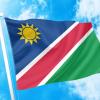 Σημαίες -ΤΙΜΕΣ ΑΓΟΡΑ-ΣΗΜΑΙΕΣ-χωρων φρίξος κοκκώνησ -κρατων αγορά σημαίας καταστημα με σημαίες διαστασεις-ΚΟΚΚΩΝΗΣ---- Ναμίμπια σημαια κοκκωνης σημαιες namibia flag