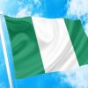 Σημαίες -ΤΙΜΕΣ ΑΓΟΡΑ-ΣΗΜΑΙΕΣ-χωρων φρίξος κοκκώνησ -κρατων αγορά σημαίας καταστημα με σημαίες διαστασεις-ΚΟΚΚΩΝΗΣ---- Νιγηρία σημαια κοκκωνης σημαιες nigeria flag