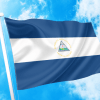 Σημαίες -ΤΙΜΕΣ ΑΓΟΡΑ-ΣΗΜΑΙΕΣ-χωρων φρίξος κοκκώνησ -κρατων αγορά σημαίας καταστημα με σημαίες διαστασεις-ΚΟΚΚΩΝΗΣ---- Νικαράγουα σημαια κοκκωνης σημαιες nicaragua flag