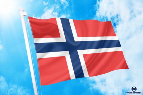 Σημαίες -ΤΙΜΕΣ ΑΓΟΡΑ-ΣΗΜΑΙΕΣ-χωρων φρίξος κοκκώνησ -κρατων αγορά σημαίας καταστημα με σημαίες διαστασεις-ΚΟΚΚΩΝΗΣ---- Νορβηγία σημαια κοκκωνης σημαιες norway flag