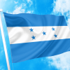 Σημαίες -ΤΙΜΕΣ ΑΓΟΡΑ-ΣΗΜΑΙΕΣ-χωρων φρίξος κοκκώνησ -κρατων αγορά σημαίας καταστημα με σημαίες διαστασεις-ΚΟΚΚΩΝΗΣ---- ΟΝΔΟΥΡΑ σημαια κοκκωνης σημαιες HONDURAS flag
