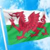 Σημαίες -ΤΙΜΕΣ ΑΓΟΡΑ-ΣΗΜΑΙΕΣ-χωρων φρίξος κοκκώνησ -κρατων αγορά σημαίας καταστημα με σημαίες διαστασεις-ΚΟΚΚΩΝΗΣ---- Ουαλλία σημαια κοκκωνης σημαιες wales flag