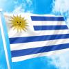 Σημαίες -ΤΙΜΕΣ flags ΑΓΟΡΑ-ΣΗΜΑΙΕΣ-χωρων φρίξος κοκκώνησ -κρατων coconis kokkonis αγορά σημαίας καταστημα με σημαίες διαστασεις-ΚΟΚΚΩΝΗΣ---- Ουρουγουάη σημαια κοκκωνης σημαιες uruguayflag