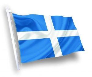 ΠΑΠΑΦΛΕΣΣΑ-Σημαία-ΣΗΜΑΙΑ-Κοκκώνης-ΙΣΤΟΡΙΚΕΣ-Σημαίες-Coconis-flags.jpeg-Σημαίες-αγορα-τιμες-διαστασεις-kokkonis.jpg