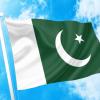 Σημαίες -ΤΙΜΕΣ flags ΑΓΟΡΑ-ΣΗΜΑΙΕΣ-χωρων φρίξος κοκκώνησ -κρατων coconis kokkonis αγορά σημαίας καταστημα με σημαίες διαστασεις-ΚΟΚΚΩΝΗΣ---- Πακιστάν σημαια κοκκωνης σημαιες pakistan flag