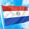 Σημαίες -ΤΙΜΕΣ flags ΑΓΟΡΑ-ΣΗΜΑΙΕΣ-χωρων φρίξος κοκκώνησ -κρατων coconis kokkonis αγορά σημαίας καταστημα με σημαίες διαστασεις-ΚΟΚΚΩΝΗΣ---- Παραγουάη σημαια κοκκωνης σημαιες paraguay flag