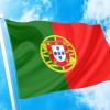 Σημαίες -ΤΙΜΕΣ flags ΑΓΟΡΑ-ΣΗΜΑΙΕΣ-χωρων φρίξος κοκκώνησ -κρατων coconis kokkonis αγορά σημαίας καταστημα με σημαίες διαστασεις-ΚΟΚΚΩΝΗΣ---- ΠΠορτογαλία σημαια κοκκωνης σημαιες portugal flag