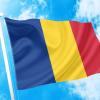 Σημαίες -ΤΙΜΕΣ flags ΑΓΟΡΑ-ΣΗΜΑΙΕΣ-χωρων φρίξος κοκκώνησ -κρατων coconis kokkonis αγορά σημαίας καταστημα με σημαίες διαστασεις-ΚΟΚΚΩΝΗΣ---- Ρουμανία σημαια κοκκωνης σημαιες romania flag