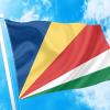 Σημαίες -ΤΙΜΕΣ flags ΑΓΟΡΑ-ΣΗΜΑΙΕΣ-χωρων φρίξος κοκκώνησ -κρατων coconis kokkonis αγορά σημαίας καταστημα με σημαίες διαστασεις-ΚΟΚΚΩΝΗΣ---- Σεϋχέλλες σημαια κοκκωνης σημαιες seychelles flagg