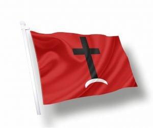 Σημαία-Ανδρέα-Λόντου-τιμες-αγορά-κοκκώνης.jpg σημαίες ιστορικές