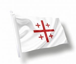 Σημαία Ανθημου Γαζή τιμες αγορά κοκκώνης σημαίες ιστορικές