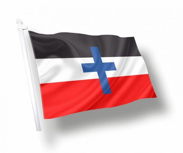 Σημαία-Βαρβιτσιοτων-τιμες-αγορά-κοκκώνης.jpg σημαίες ιστορικές