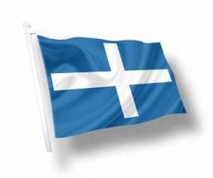 Σημαία-Γιάννη-Σταθά-τιμες-αγορά-κοκκώνης.jpg σημαίες ιστορικές