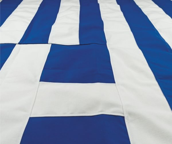 Σημαία-Ελληνίκη-παλαιου-τυπου-κοκκώνης-2.jpg