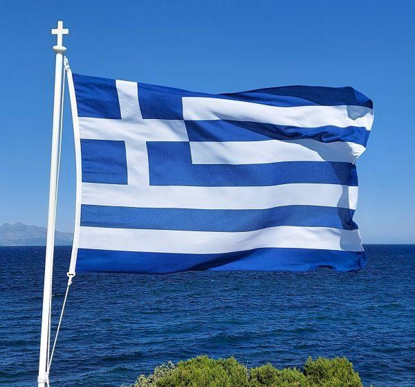 Σημαία-Ελληνική-bofor-gr-bofor-kokkonis-κοκκωνης.jpg