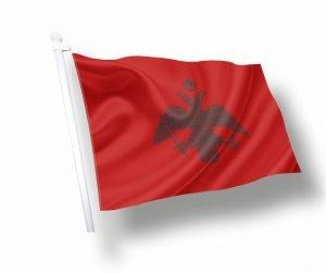 Σημαία-Κορκονδείλου-Κλαδά-τιμες-αγορά-κοκκώνης. σημαίες ιστορικές