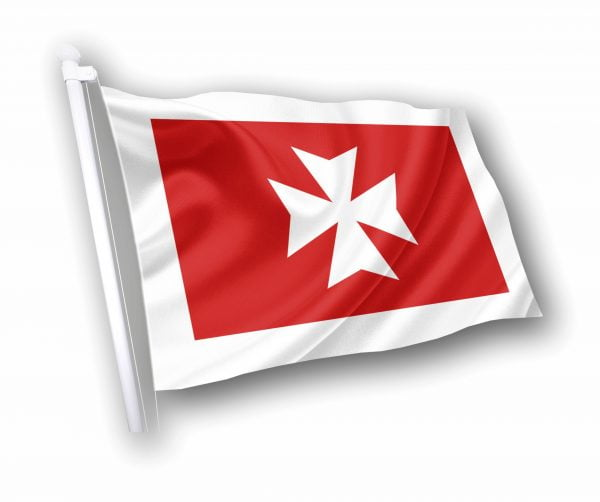 Σημαία-ΜΑλτα-ναυτικου-malta-navy-flag.jpg