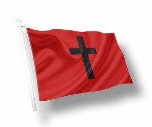 Σημαία-λοντου-2-σημαια-σημαίες-ιστορικες-φριξος-κοκκωνης.jp